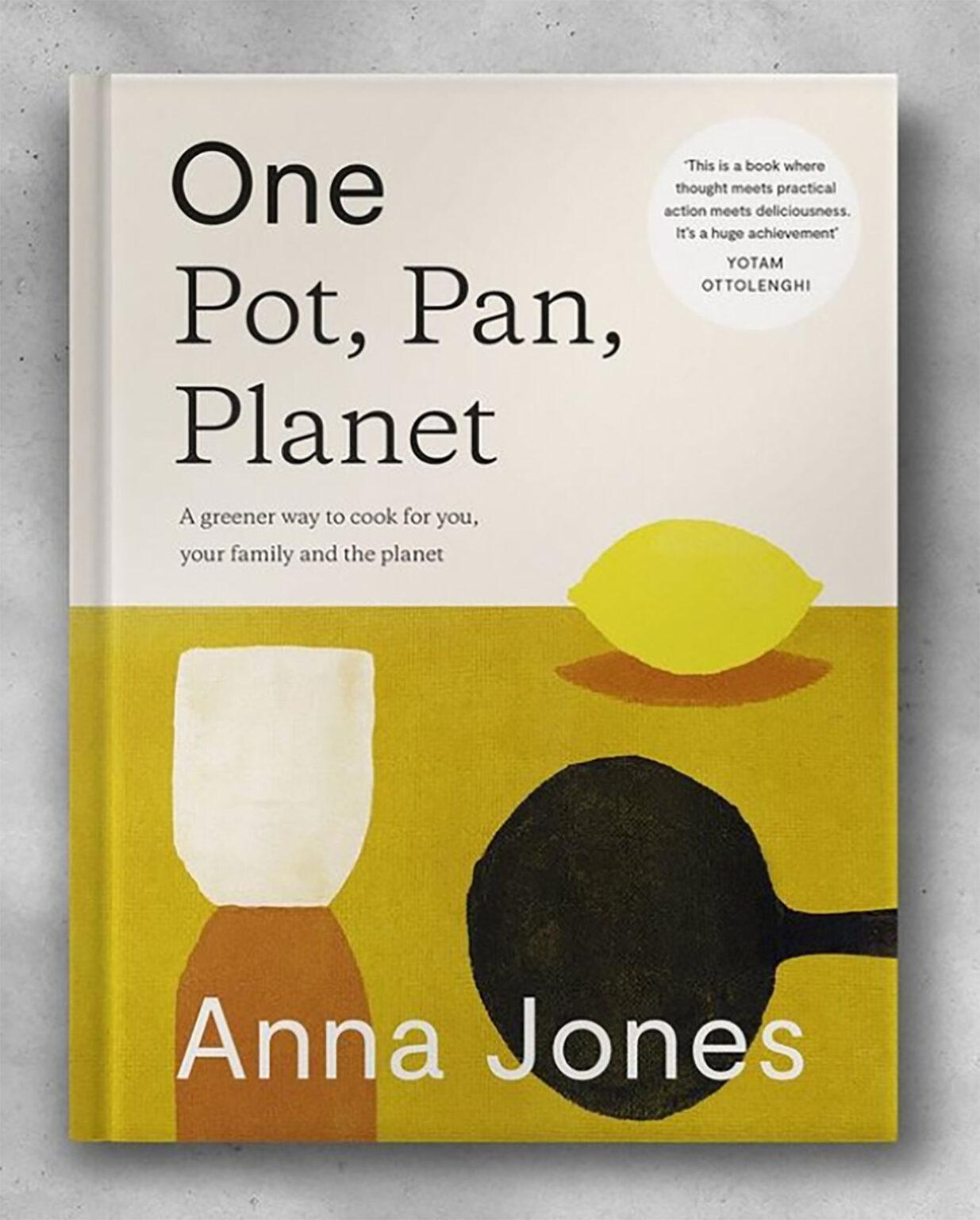 Consult_Anna-Jones