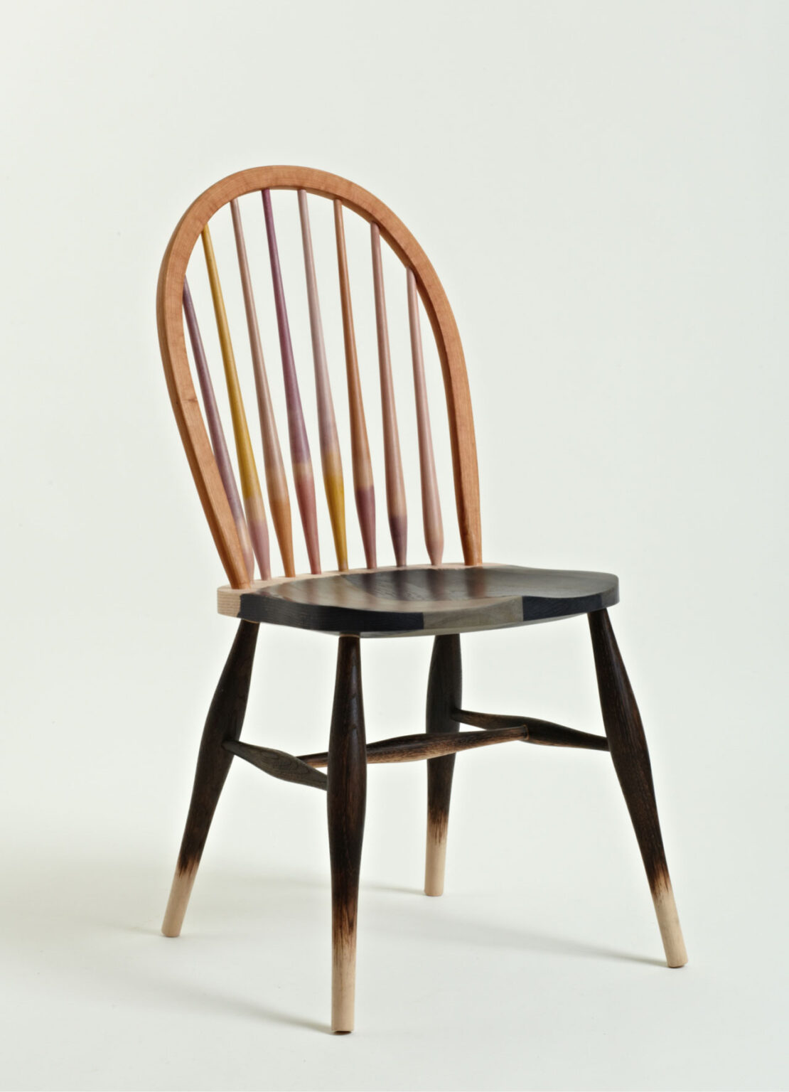 Product_Leftovers-Chair-HEKA